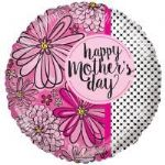 MOTHERS DAY BALLOON 84268-18